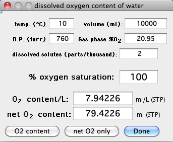 how to find partial pressure given volume and pressure